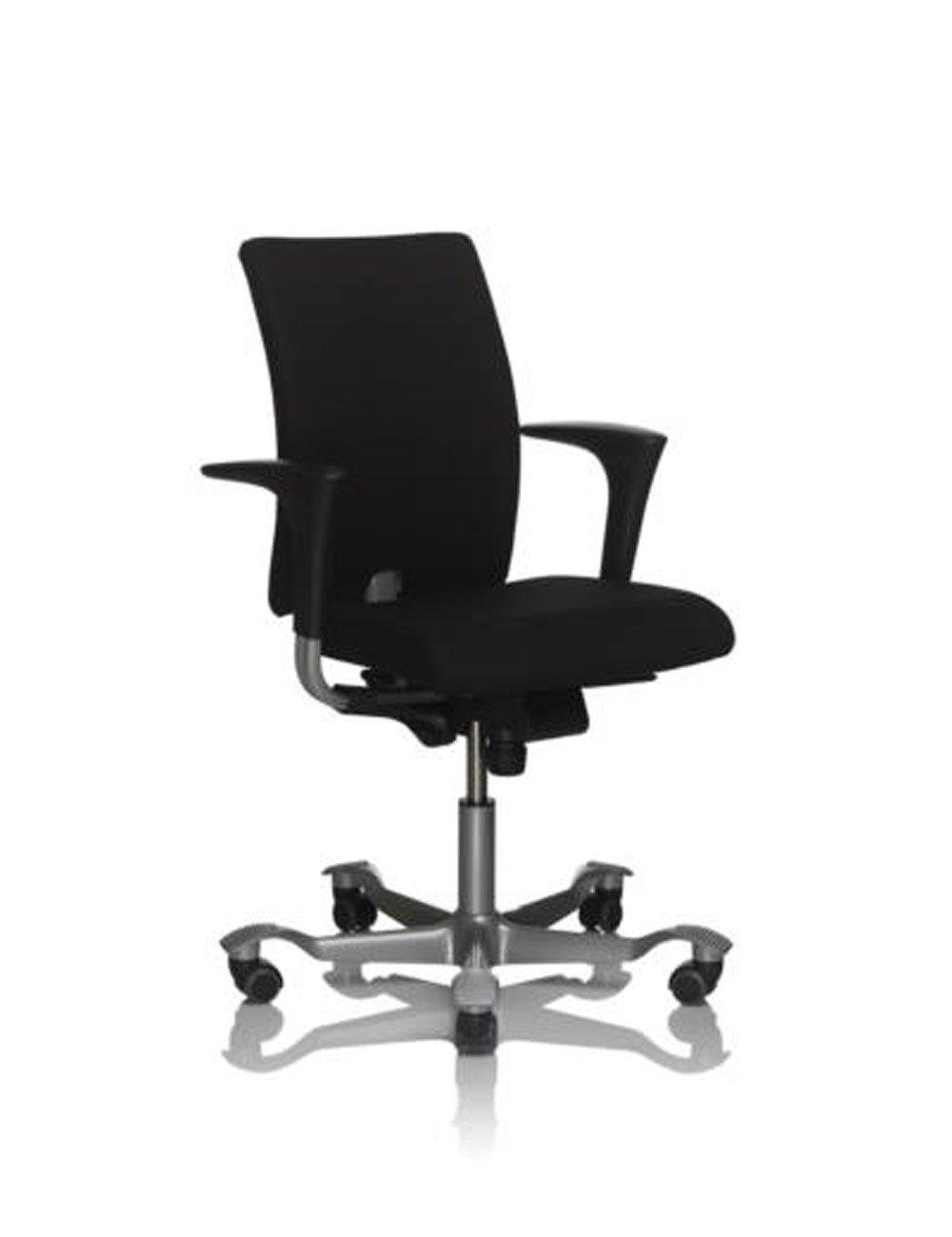 Remarkable Hag Ho4 Credo 4600 Machost Co Dining Chair Design Ideas Machostcouk
