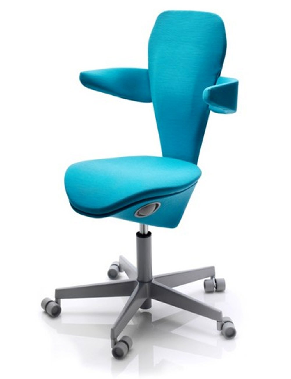 brand new e0701 cf411 LEI OFFICE CHAIR DESIGNED SPECIFICALLY FOR WOMEN